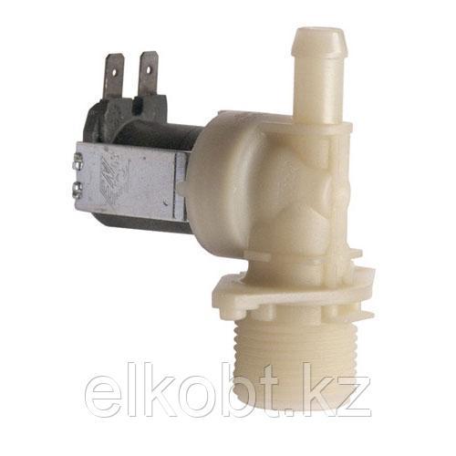 Клапан 1W180 для стиральной машины