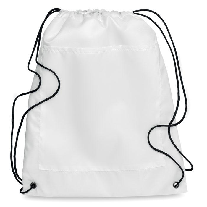 Рюкзак-кулер(термос)