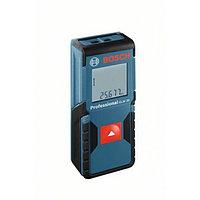 Лазерный дальномер GLM 30 Professional, фото 1