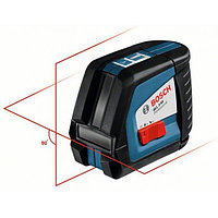 Построитель плоскостей GLL 2-50 Professional, фото 1