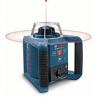 Ротационные лазерные нивелиры GRL 300 HV Professional, фото 1