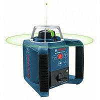 Ротационные лазерные нивелиры GRL 300 HVG Professional, фото 1