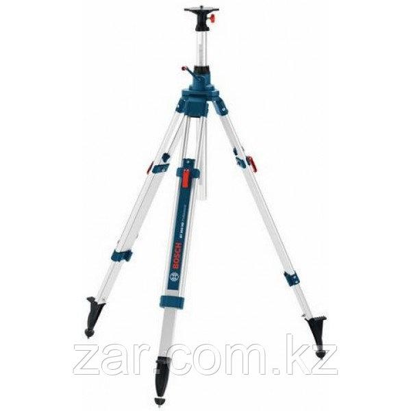 Строительные штативы BT 300 HD Professional