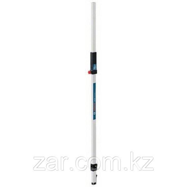 Измерительная рейка GR 240 Professional