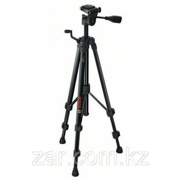 Телескопическая штанга BT 150 Professional