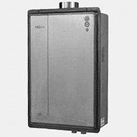 Газовый проточный водонагреватель Келет JSQ64-32K