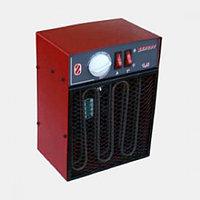 Электрокалорифер Делсот КЭВ-3,5Н (3,5 кВт)