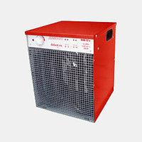 Электрокалорифер Делсот КЭВ-9Н (9 кВт)
