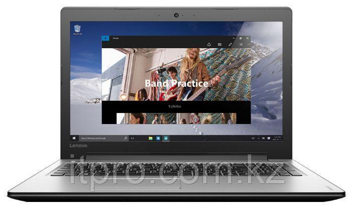 Notebook Lenovo Ideapad 310 80TV01DDRK