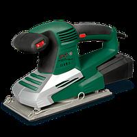 Шлифовальная машина DWT, ESS03-230 DV