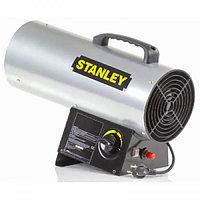 Газовая пушка STANLEY ST-100 V-GFA-E (28 кВт)