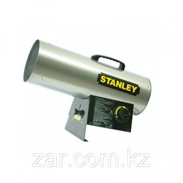 Газовая пушка STANLEY ST-50VGFA-E (16 кВт)
