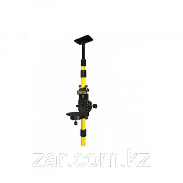 Штанга для установки лазерного уровня Stanley, 1-77-221