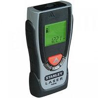 Лазерный дальномер STANLEY, 1-77-911