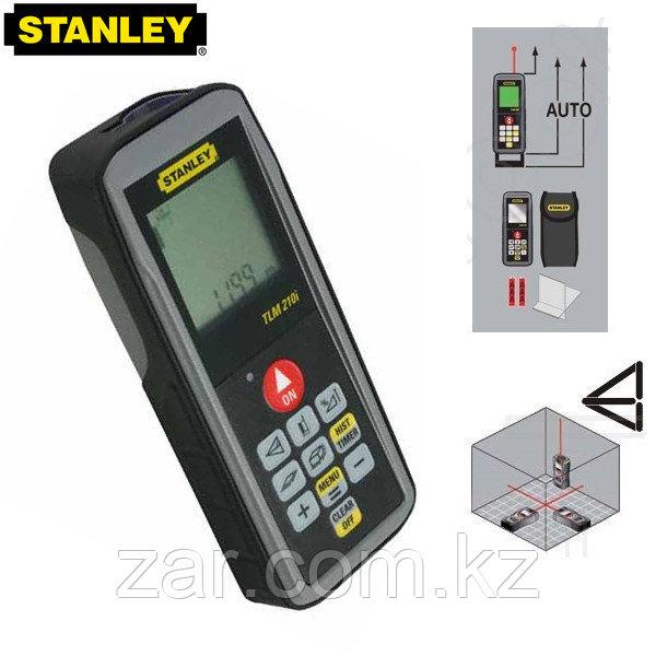 Лазерный дальномер STANLEY, 1-77-922