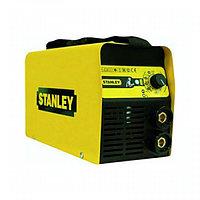 Аппарат для газовой сварки STANLEY, VIPM241