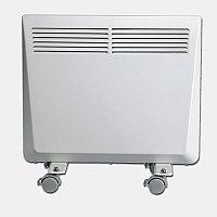 Электроконвектор ЭВУА-1,5/220 (и)