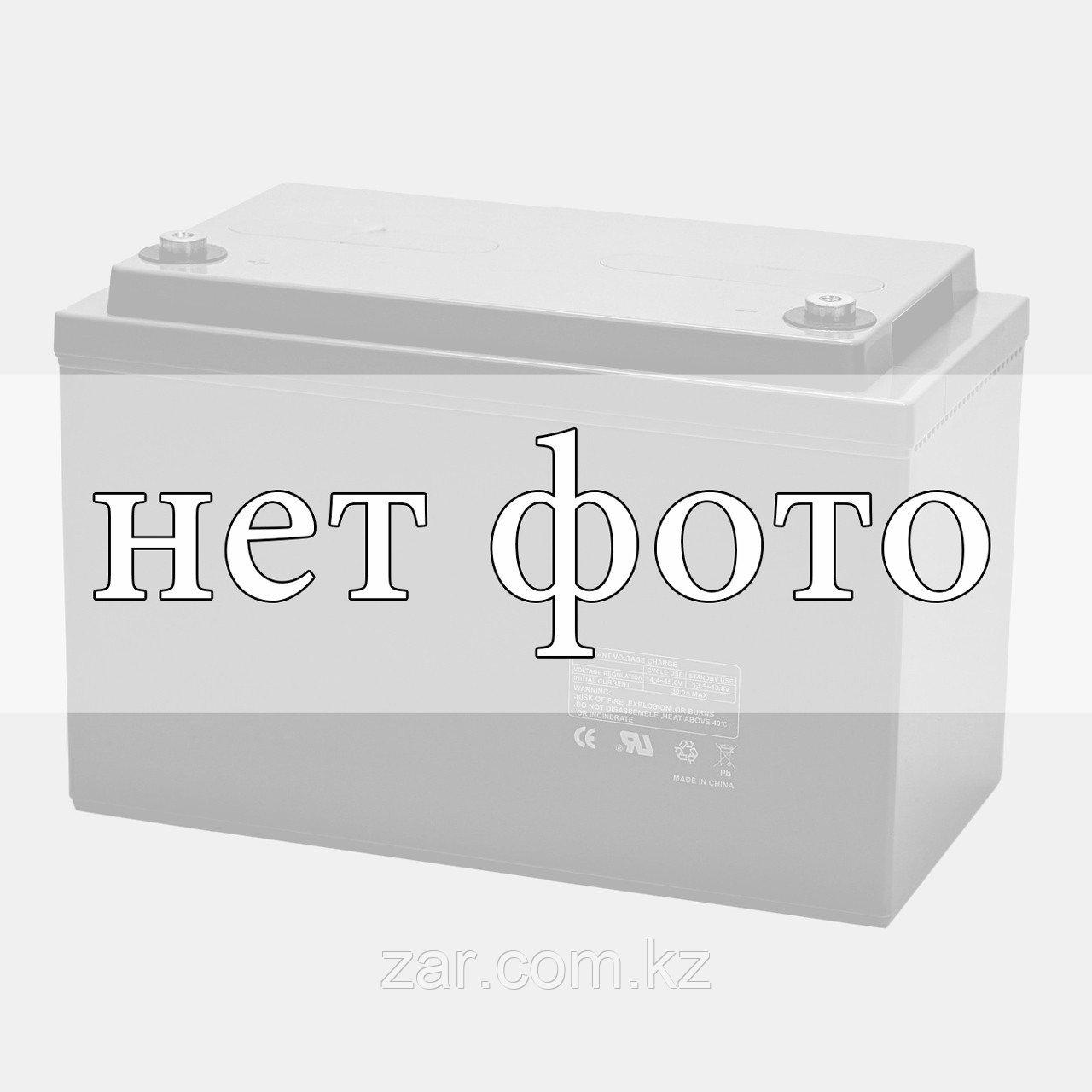 Аккумулятор SSP12-18(12В, 18Ач)
