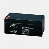 Аккумулятор Ritar RT1232(12В, 3.2Ач)