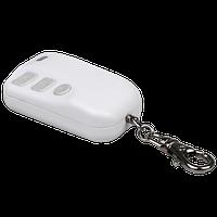 Тревожная кнопка GSM(Россия)