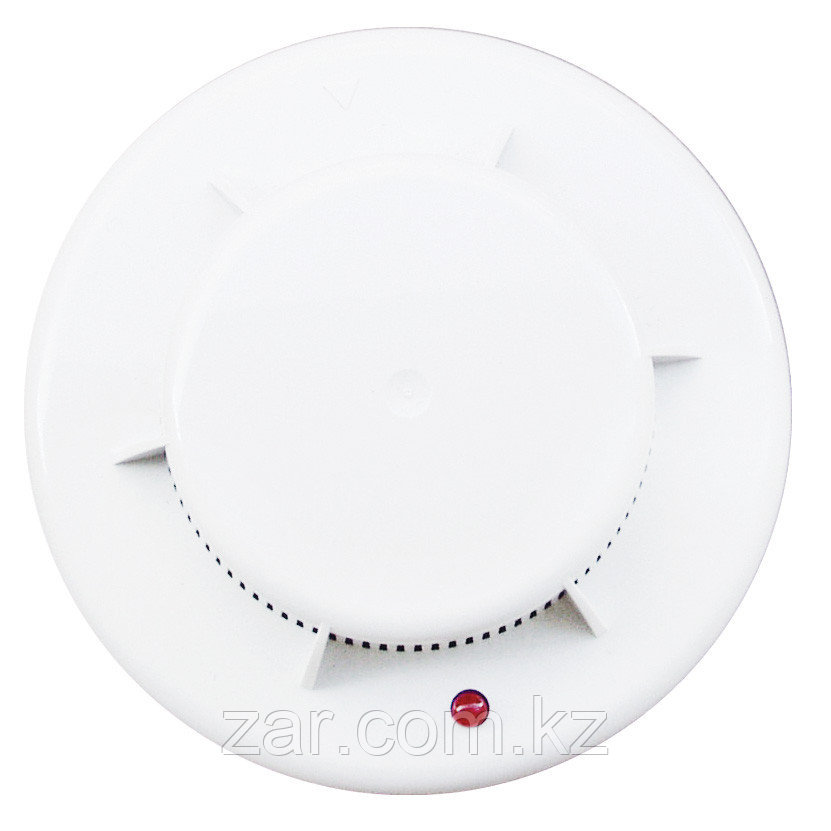 Пожарная сигнализация ДИП GSM(Россия)