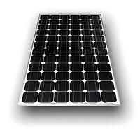 Солнечная панель 200 Вт (24 В)