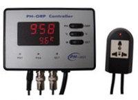 Kelilong PH-2623 Многофункциональный монитор-контроллер pH/ОВП/Электропроводности PH2623