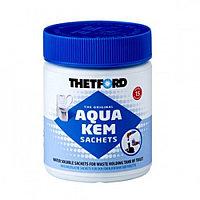 Порошок для биотуалета Aqua Kem sachets