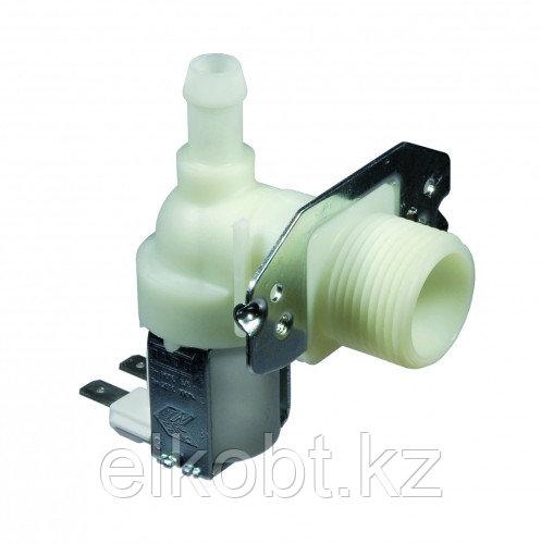Клапан 1Wx90 для стиральной машины