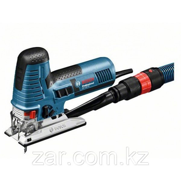 Лобзик GST 160 CE Professional