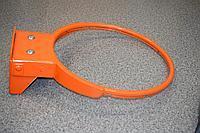 Баскетбольное кольцо на оргстекло