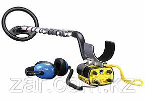 Металлоискатель для поиска под водой GARRETT SEA HUNTER MARK II