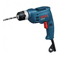 Дрель Bosch GBM 6 RE 0601472600