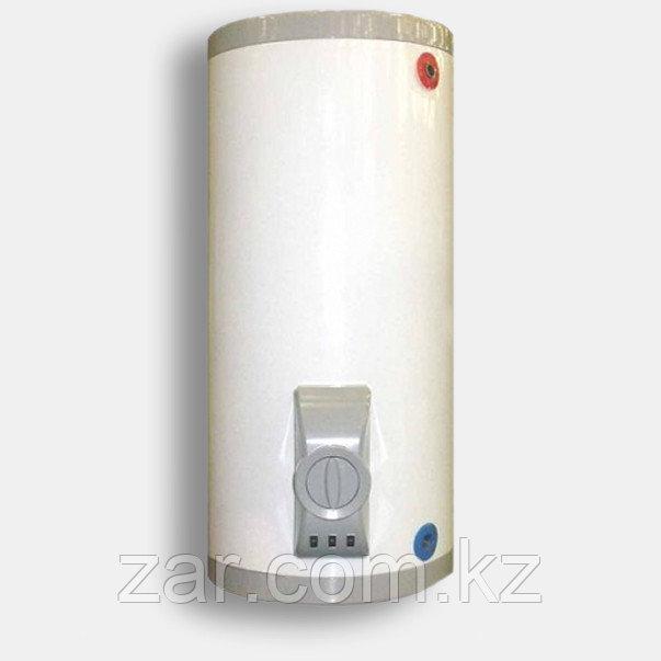 Бойлер, водонагреватель, Thermex ER 200V combi