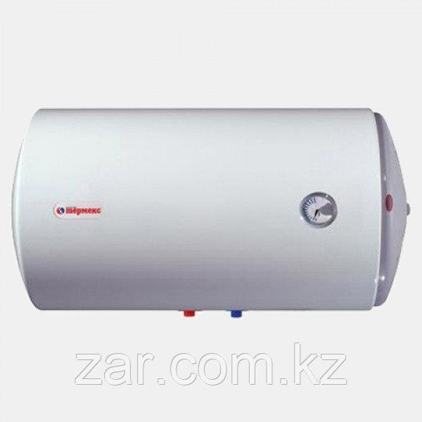 Бойлер, водонагреватель, Thermex Slim H 50 YH