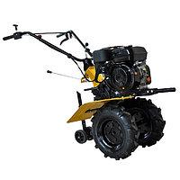 Мотоблок Huter GMC-7.5 (Бензиновый)