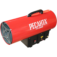 Газовая пушка Ресанта ТГП-30000 (30 кВт)