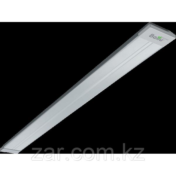 Электрический инфракрасный обогреватель Ballu BIH-AP-0.8