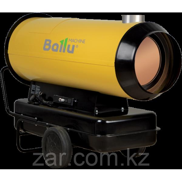 Дизельная пушка Ballu BHDN-21S (21 кВт)