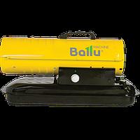 Дизельная пушка Ballu BHD-20S (20 кВт)