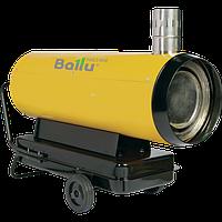 Дизельная пушка Ballu BHDN-80S (80 кВт)