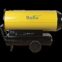 Дизельная пушка Ballu BHD-105S (105 кВт)
