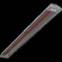 Электрический инфракрасный обогреватель Ballu BIH-T-1.5