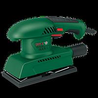 Вибрационная шлифовальная машина DWT ESS 150