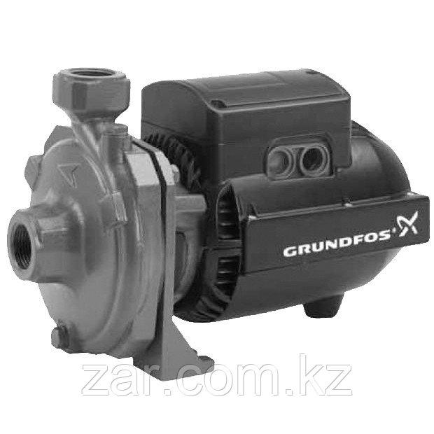 Grundfos NS Basic 3-40