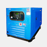 Электрогенератор GF3 (15кВт)