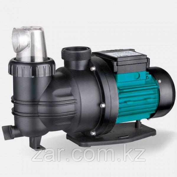 LEO XKP350-2