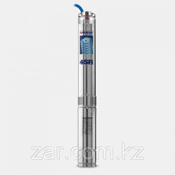 Скважинный 4-дюймовый насос Pedrollo 4SR2/27-PD