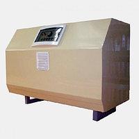 Электрический котёл (напольный) ЭВН-К-1000