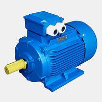 Электродвигатели АИР 132 М2 (Китай)